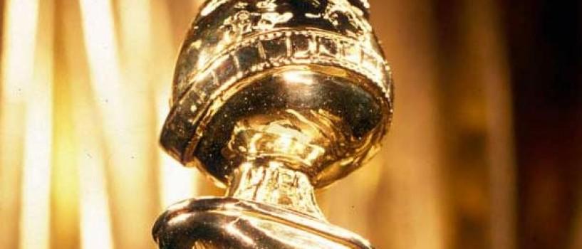 Ceremonia de decernare a Globurilor de Aur, în direct la HBO!