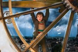 Filmul lui Martin Scorsese – Hugo – conduce in cursa pentru Premiile Oscar 2012!
