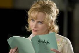 Lui Nicole Kidman i-a placut sa se sarute cu Clive Owen