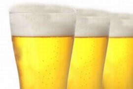 Berea trebuie sa se vanda la Campionatul Mondial de Fotbal din Brazilia!