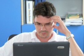Dependenta de Internet afecteaza creierul ca si dependenta de droguri!