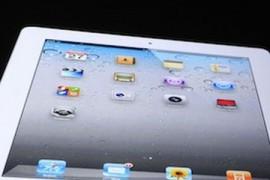 De ce fiecare iPad Apple ascunde in spate un cosmar sau cu ce pret se obtin marile profituri?