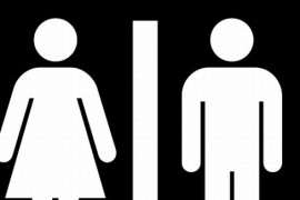 Angajatii unui call center din Norvegia au voie doar 8 minute pe zi la toaleta!