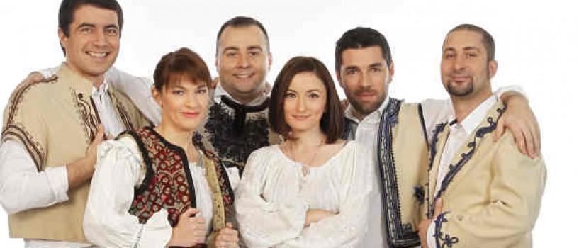 România, te iubesc! revine la ProTv cu cel de-al VIII-lea sezon