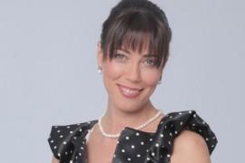 "Irina Petrea prezinta ""Cei 7 ani de acasa"" la Kanal D"