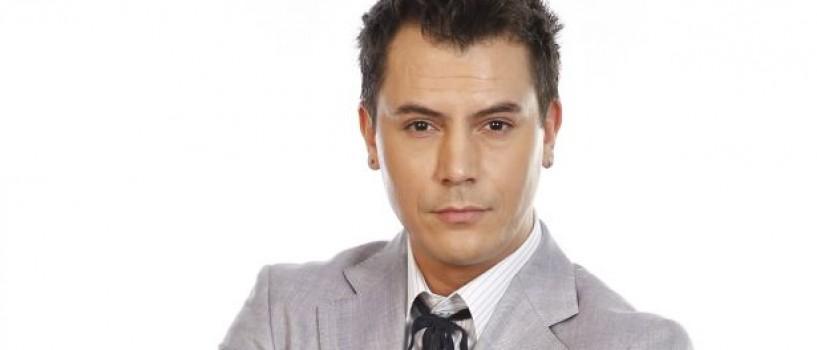 Razvan Fodor va prezenta show-ul MasterChef la Pro Tv