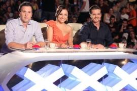 Romanii au talent revine pe 17 februarie la ProTV
