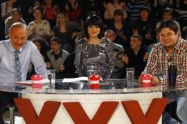 Serviciul Roman de Comedie revine la Pro Tv din 29 februarie