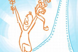 Număr record de filme eligibile la Premiile Gopo 2012