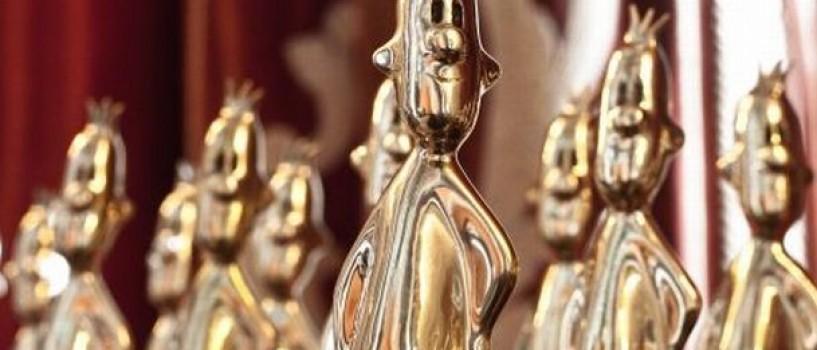 Gala Premiilor Gopo 2012 e gata de start!