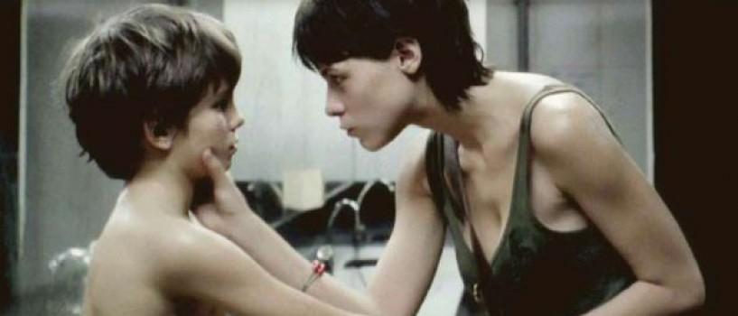 Totul despre filmele nominalizate la premiile Gopo 2012, la Lumea Pro Cinema