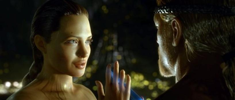Pro Cinema isi serbeaza cea de-a 8-a aniversare intr-o atmosfera… magica!