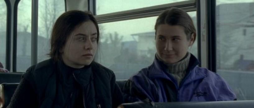 Filmul lui Cristian Mungiu – După dealuri – selecţionat la Cannes 2012!