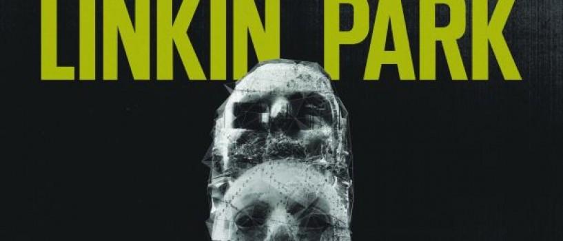 Linkin Park la Bucuresti: vanzari record!