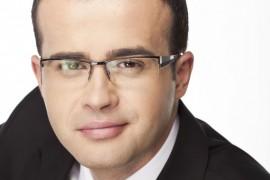 Mădălina Ghenea, invitata lui Mihai Gâdea în această seară la Sinteza Zilei