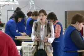România exportă mână de lucru extrem de valoroasă, dar foarte prost plătită