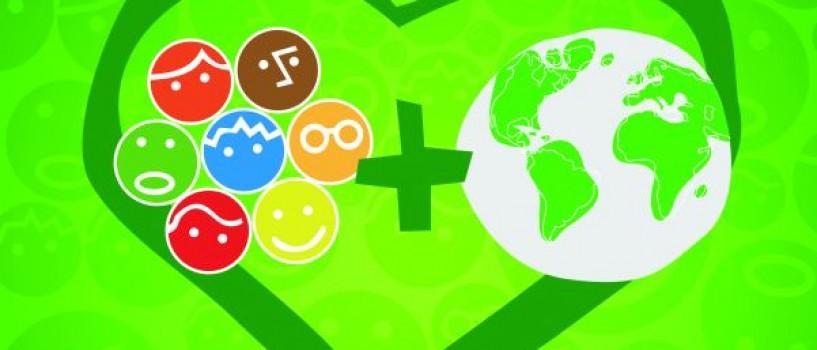Start la înscrieri pentru Ziua de Curățenie Națională de pe 12 mai!