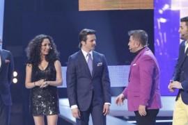 Astazi se aleg ultimii 3 finalisti de la Romanii au talent!