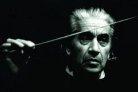 Parcul din Drumul Taberei va purta numele dirijorului Sergiu Celibidache!