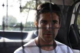 Fără cale de-ntors – marele câştigător TIFF 2011 – vine în cinematografe din 8 iunie