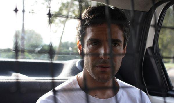 Fără cale de-ntors – marele câştigător TIFF 2011 - vine în cinematografe din 8 iunie