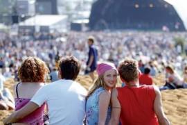 Peste 30 de mii de oameni vor veni la concertul Europa FM Live pe Plaja!