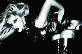Concertul Lady Gaga se muta in Piata Constitutiei!