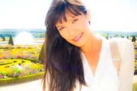 Alexandra Badoi a facut ocolul Europei in 14 zile!