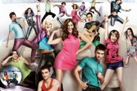 LaLa Band da startul turneului national al anului!