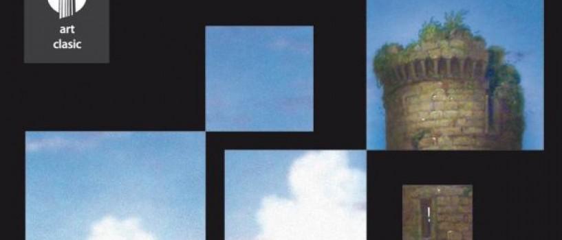 Idila pe un turn de Thomas Hardy – o noua aparitie la editura Art!