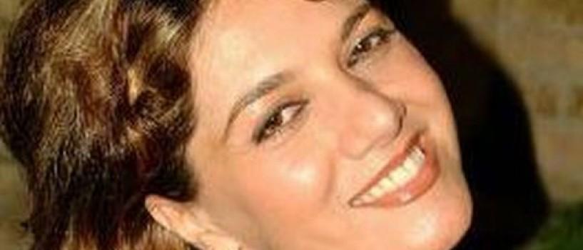 A încetat din viaţă soprana Mirela Zafiri