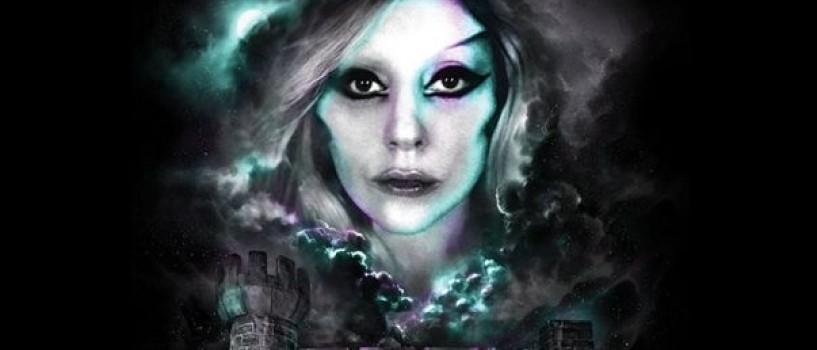 Pregatiti-va costumele traznite pentru concertul Lady Gaga!!!