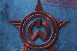 Cel mai nou single al lui Will.i.am se va asculta in seara asta si pe… Marte!