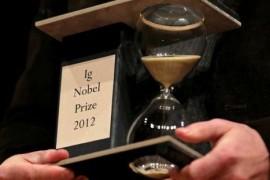 Cei mai trasniti inventatori ai anului au fost premiati! Afla de ce!