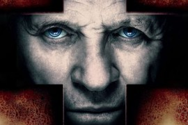 Ritualul, in premiera sambata, la HBO!