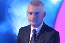 Miercuri, 12 septembrie, incepe un nou sezon Vrei sa fii milionar? la Kanal D!