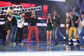 (Re)Incepe Vocea Romaniei!!! Afla ce ti s-a pregatit in prima editie!