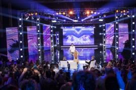 Nu si-a dat BAC-ul ca sa mearga la preselectiile X Factor!
