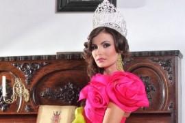 Start pentru Miss Universe® Romania 2012!