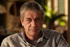În derivă – sezonul al doilea – din 5 noiembrie la HBO