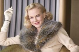Nicole Kidman: Cu ochii larg inchisi nu a insemnat sfarsitul casniciei cu Tom Cruise!