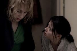 Filme semnate Cristian Mungiu deschid noul sezon CineTePrinde