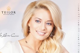 Casa Bijuteria Teilor si-a lansat un magazin online