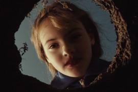 De ce fierbe copilul în mămăligă, din 7 decembrie, la cinema