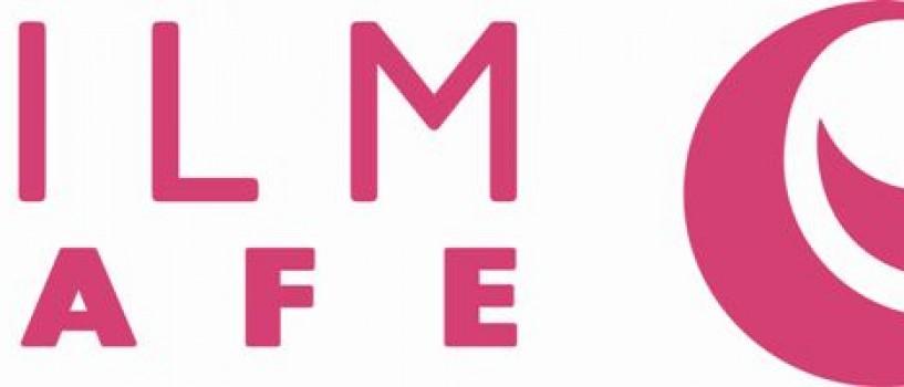 Romantica devine Film Café din 1 decembrie