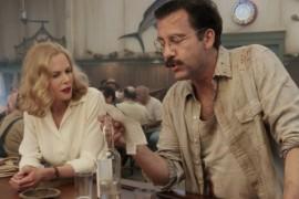 Hemingway si Gellhorn, in premiera pe 2 decembrie la HBO
