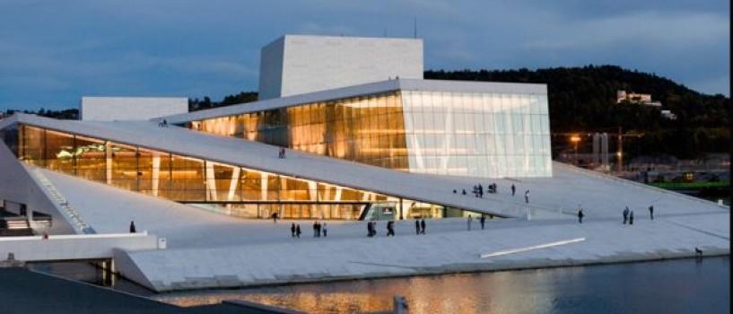 Suedia ii plateste pe tinerii someri pentru a-si gasi un job in Norvegia