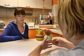 175.000.000 de euro au cheltuit românii în 2011 pe suplimentele nutritive