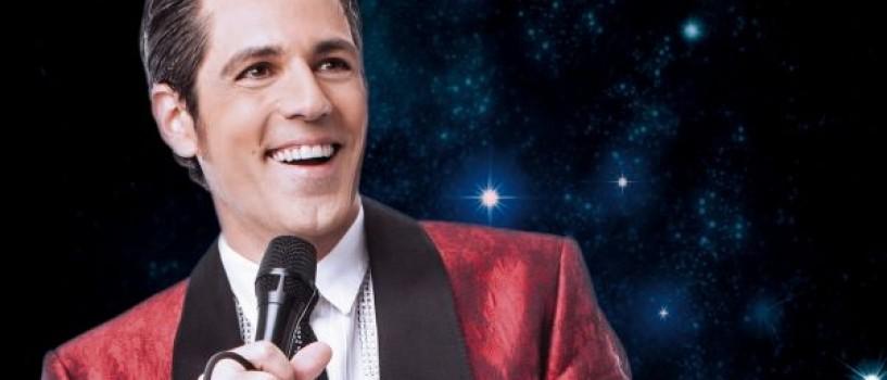 Stefan Banica va sustine un concert de Craciun si pe 15 decembrie, la Sala Palatului