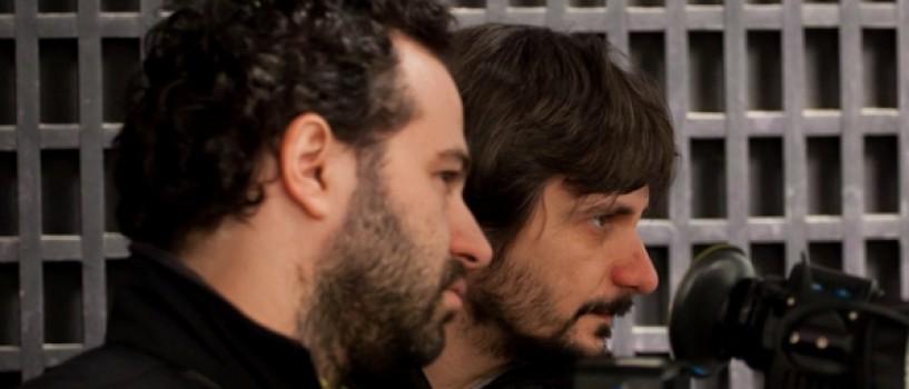 Filmul lui Adrian Sitaru – Domestic – selectionat la Slamdance